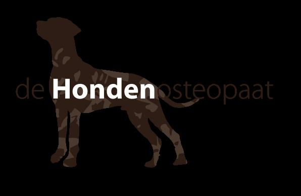 de Hondenosteopaat